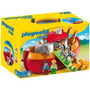 Playmobil El Arca De Noe Zap 6765