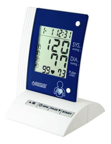 Tensiómetro Digital Bremed Bd8000