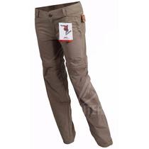 266201-MLA20297201525 052015-Y pantalones cargo mujer montagne ba330503ca46