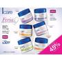 Crema Facial Hidratantes: Jalea Real,rosa Mosqueta,etc,x100g