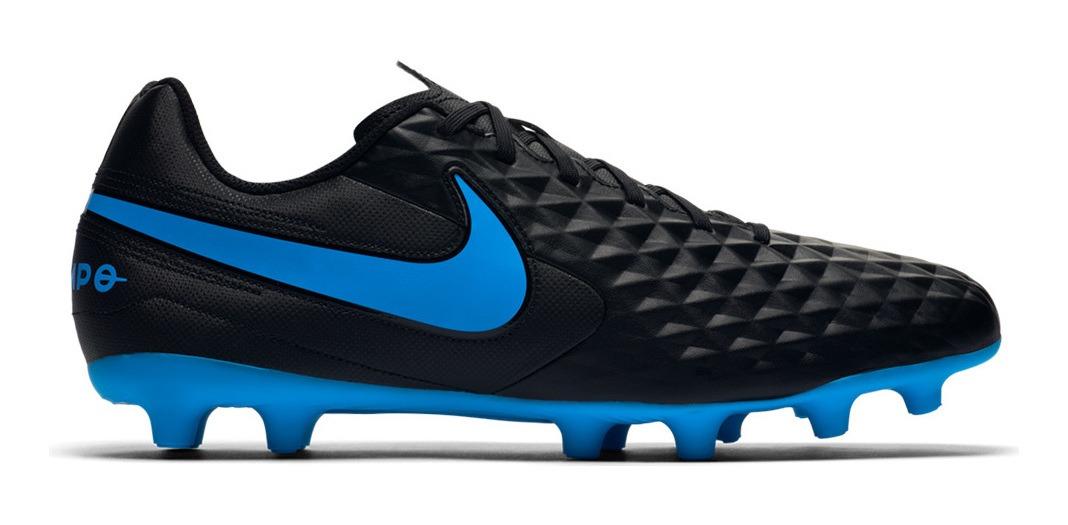 Botines Nike Legend 8 Club 2023997
