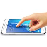 Samsung J7 2016 J710mn Firmware Recupera Función Del Touch