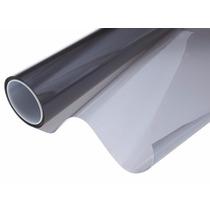 Polarizado Tratamiento Anti-scratch Solar 30m X 1,52m- 2 Ply