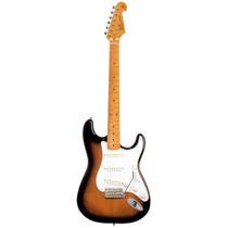 Guitarra Sx Stratocaster 1957