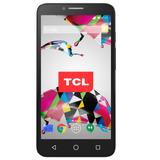 Celular Libre Tcl E5500 4g Lte Pantalla 5,5 Cupon