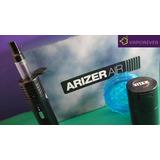 Vaporizador Arizer Air  Con Regalo Y Envio Gratuito. Canada