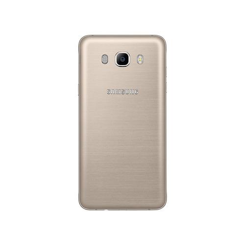 Celular Samsung Galaxy J7 2016 Octa Core 4g 16gb Liberado