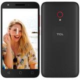 Celular Tcl G50