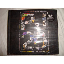 Pearl Jam - Pearl Jam Twenty (2 Cd) S