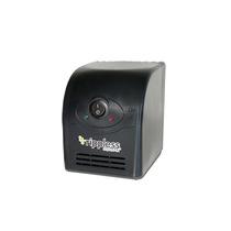 Estabilizadores Pc 600va Con Protección Marca Rippless