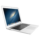 Macbook Air 13- 1.8ghz - 128 Gb - 8 Gb/2017 /
