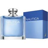 Nautica Voyage Hombre Perfume Original 100ml Perfumeria!!!