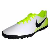 1a20f5a7f3 Botines Adulto Papi Fútbol - Indoors Nike con los mejores precios ...