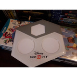 Base Disney Infinity
