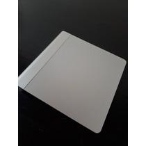 Magic Trackpad Apple Original Sin Uso