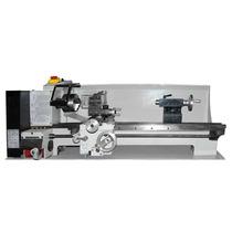Torno Multifuncion 750w 750mm Bta 647021 Uso Profesional