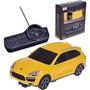Auto A Control Remoto Porsche Cayene Turbo 1/32