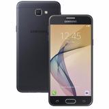 Celular Libre Samsung Galaxy J5 Prime Smg570mzk Black 16gb