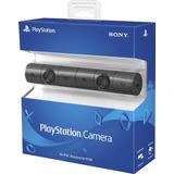 Playstation Camara Ps4 Move Nueva Sellada Accesorios