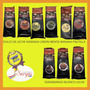 Chocolate Alpino Lodiser X 500 Gr 9 Sabores Cotillon Sergio