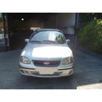 Chevrolet Corsa Classic 4 Ptas . Super. Ge Automotores..[][]