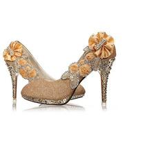 Zapatos De Novia 15 Años Fiestas