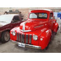 Repuesto Pick Up Ford 1942-47