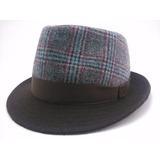f812c88dd640a Categoría Hombre Para Pelo y Cabeza Sombreros - página 2 - Precio D ...
