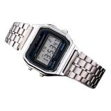 Relojes Por Mayor Hombre, Mujer. Unisex ( 5 Unidades )