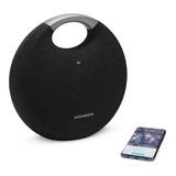 Parlante Bluetooth Harman Kardon Onyx Studio 5 Original