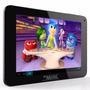 Tablet Pc 9 +wifi+1gb De Ram+quad Core+2cam+android 4.4+8gb+
