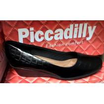 Zapato Picadilly Super Comfort Excelente Calidad Art143011