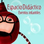 Animación De Fiestas Infantiles- Cumpleaños Científicos-