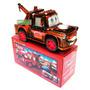 Mater Grua Cars Movimiento Luces Y Sonidos Gira Ojos