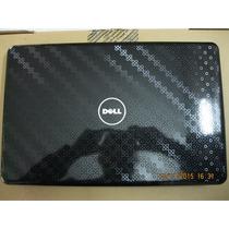 Dell Inspiron M5030 - No Da Video (para Reparar) - Permuto