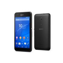 Sony Xperia E4g Nuevos Equipos De Outlet!! En Oferta