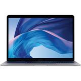 Macbook Air 2019 13.3'' Core I5 1,6ghz 8gb 128gb