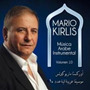 Mario Kirlis - Musica Arabe Instrumental Vol 10 - Cd