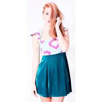 Vestido Informal / Formal Talle S / M