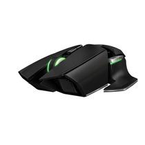 Mouse Razer Ouroboros Gamer Laser 8200 Dpi Inalambrico Gtia