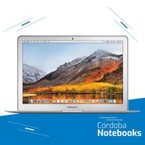 Apple Macbook Air I5 8gb 128ssd 13.3 Hd Modelo 2017