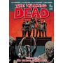 The Walking Dead Tpb 22 - Un Nuevo Comienzo - Robert Kirkman