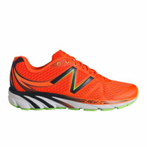 New Balance M3190 Distribuidores Oficiales!