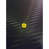 Asiento De Válvula Para Garrafas De Co2 Paintball