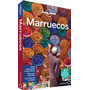 Guía Lonely Planet: Marruecos (en Español) 2015