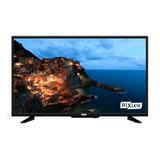 Smart Tv Bixler Hd 32  Bx-32hd