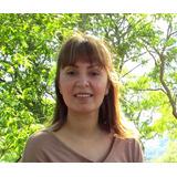 Psicóloga Paola Figueroa, Skype, Villa Crespo, O Almagro
