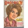 Revista / Antena / Nª 1820 / 1966 / Tapa Susy Leiva
