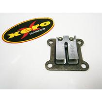 Flapper Mini Cuattri Atv 50 Cc En Xero Racing