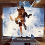 Ac/dc - Blow Up Your Video S